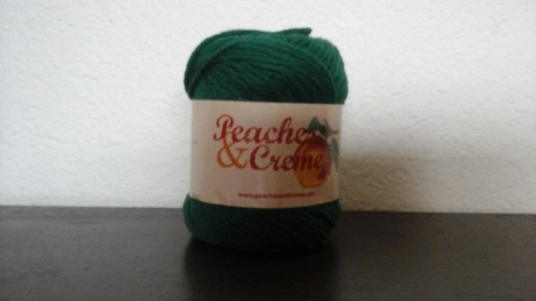20+ Peaches And Creme Cotton Yarn Pictures and Ideas on STEM