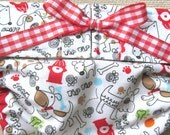 Dog Diapers Britches or P...