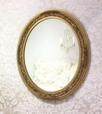 ornate mirror for sale - DriverLayer Search Engine