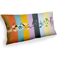 Pokemon Eevee Evolution Espeon Umbreon Custom Geek Fabric