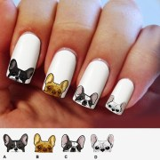items similar french bulldog