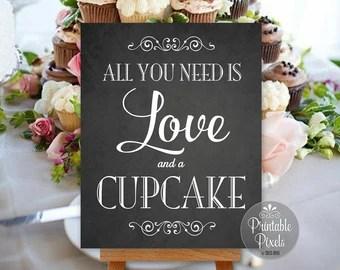 Download Items similar to Vintage Rustic Wedding Sign - Wedding ...