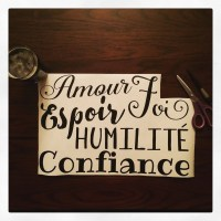 Customize your wall decal vinyl from LesZacotesdEmilie on ...
