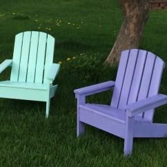 Toddler Adirondack Chair East Coast And Barstool Reviews Child Sized Kid By Carlsonwoodshop