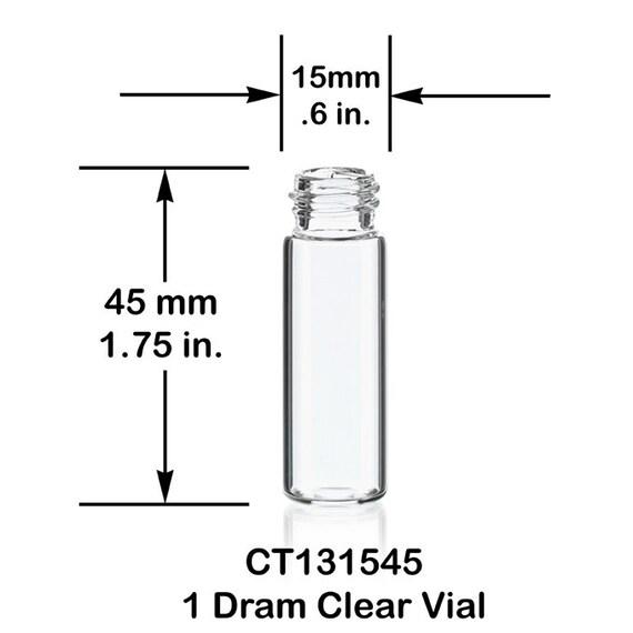 Essential Oil Kits Essential Oils Set Essential Oils Gift