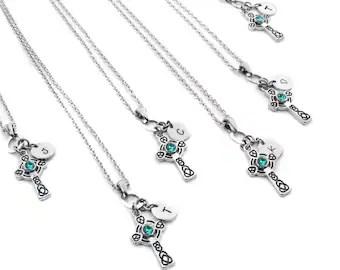 Step mother Jewelry Step Mother Bracelet Step by