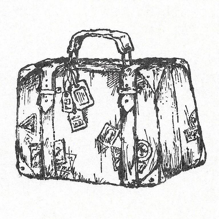 Purse making supplies patterns handmade bags by BitsandPurses