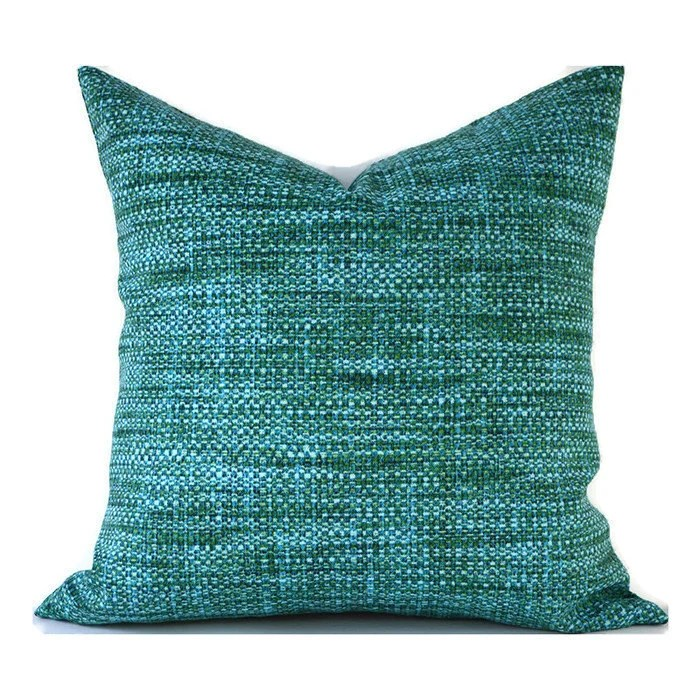 Outdoor Pillows Outdoor Pillow Covers Decorative Pillows ANY