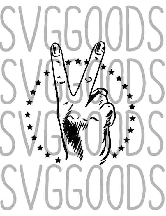 July 4th SVG Fourth of July SVG 4th of july svg summer by
