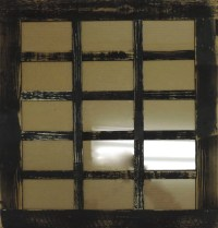 """15 opening 4 X 6 """"Barn Window"""" Collage Picture Frame from ..."""
