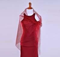 Bridal wraps bridal shawl bridal cover up wedding wraps