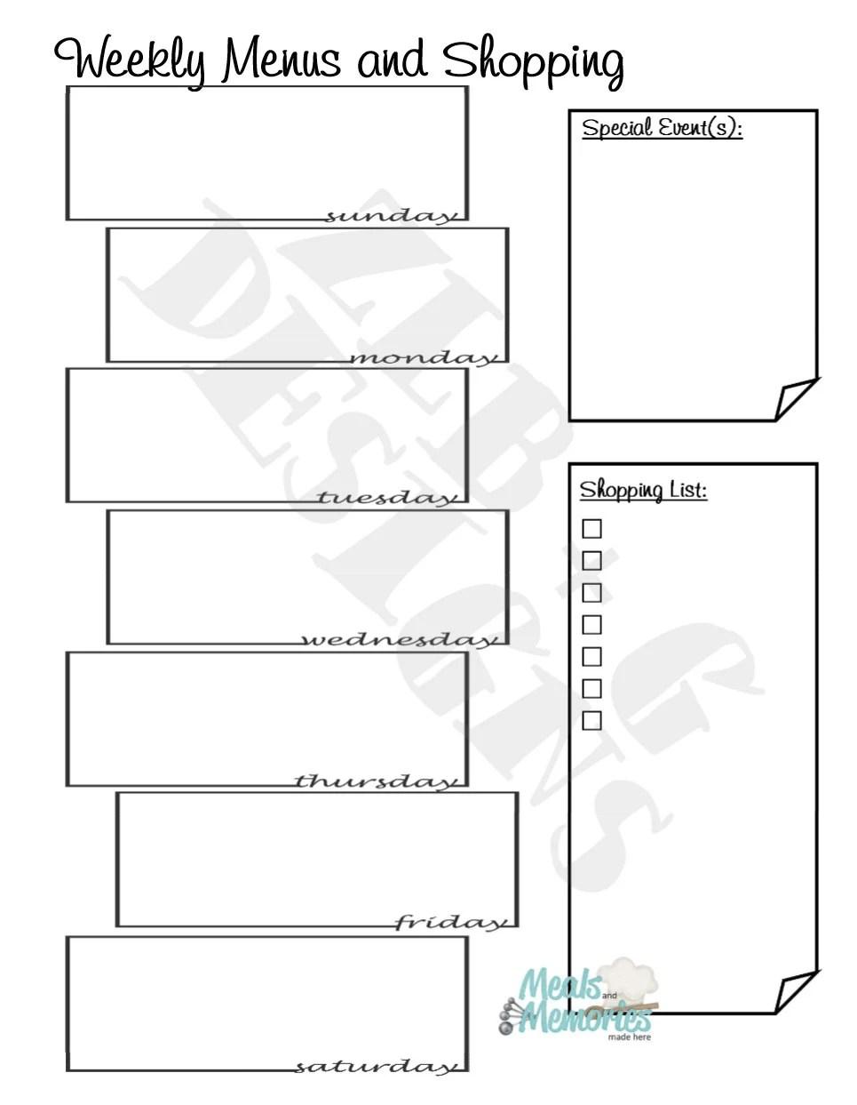 Items similar to US Letter Printable Checkbook Register