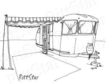 Vintage Winnebago Motorhome Flxible Bus Motorhome Wiring