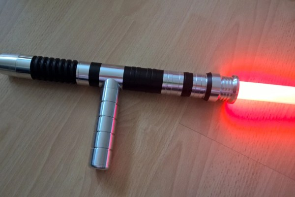 20 Custom Ninja Lightsaber Pictures And Ideas On Meta Networks
