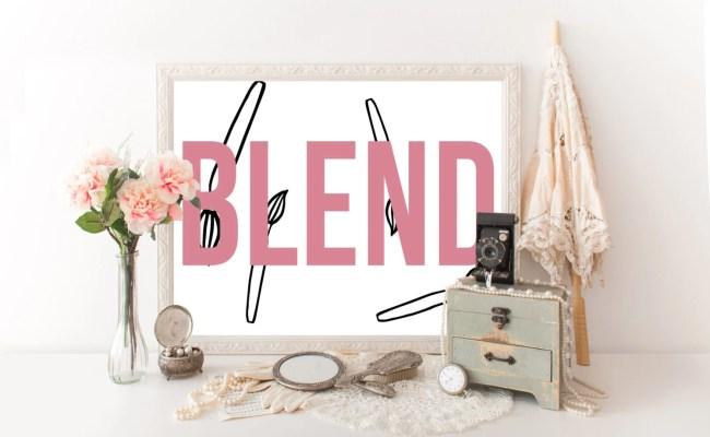 Makeup Quotes Glamour Decor Blend Prints For Bathroom Makeup