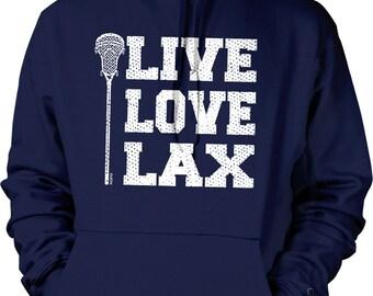 Lacrosse goalie Etsy