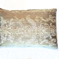 Throws For Cream Leather Sofa Ekeskog Pillows Throw Couch Taupe Ivory 16 X 12