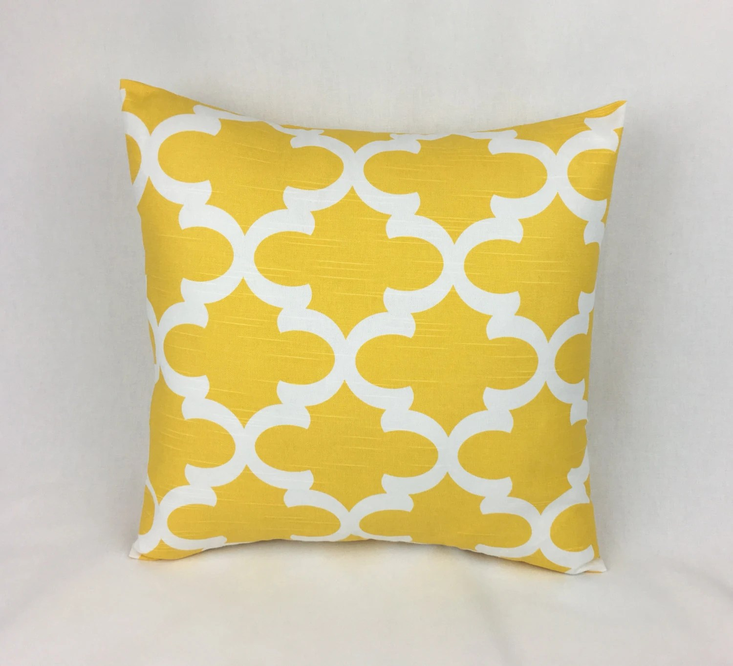 26x26 Pillow Covers
