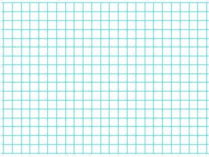 buy large graph paper