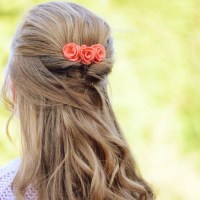 quirky wedding hair accessories quirky wedding hair ...