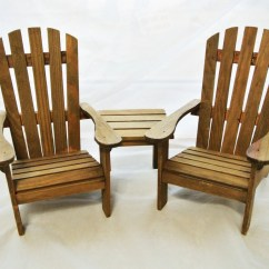 Miniature Adirondack Chairs Folding Papasan Chair Cover And Table