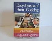 1976 Encyclopedia of Home...