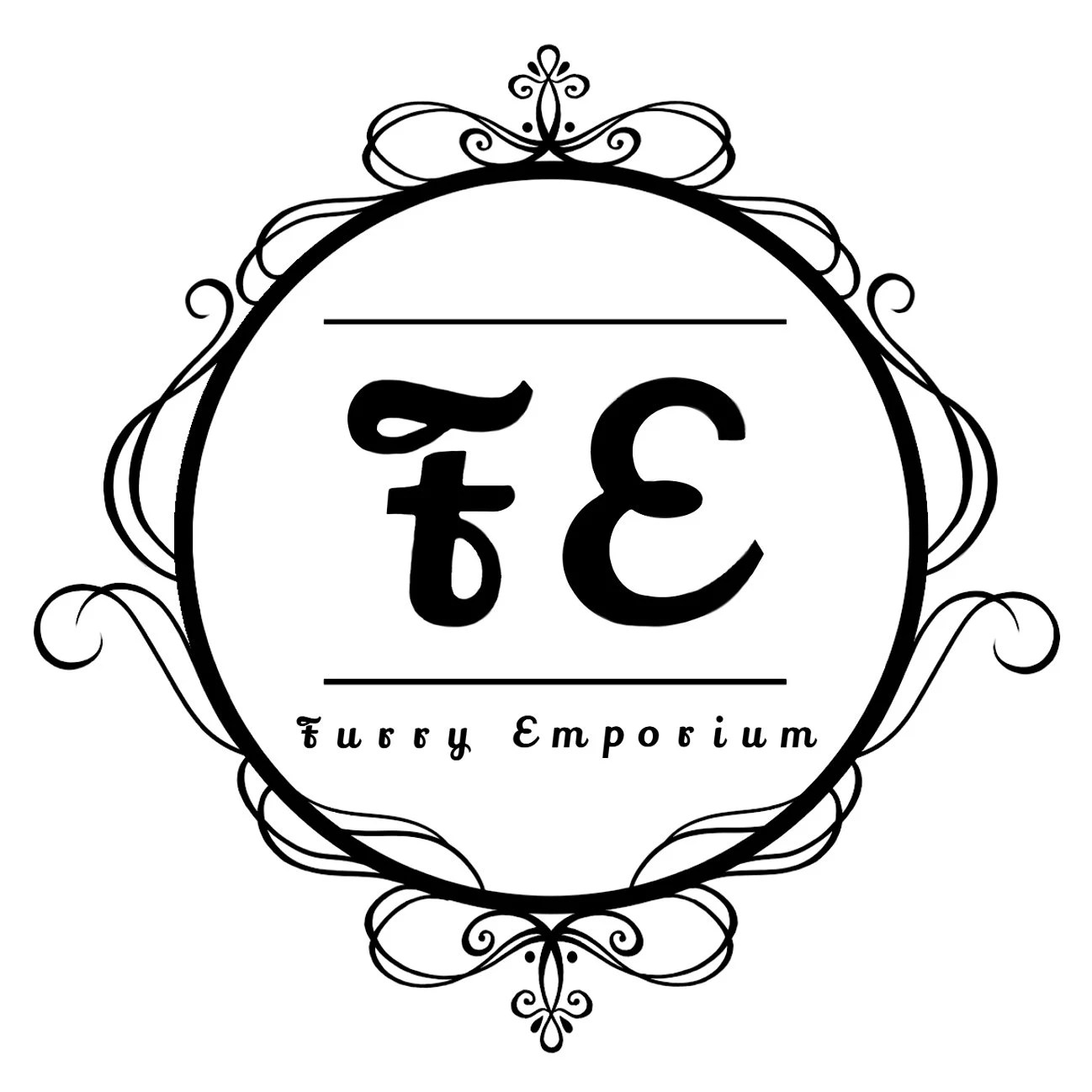 Handcrafted faux fur ears & tails since 2015 by FurryEmporium