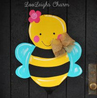 Bumble Bee Decorations Bumble Bee Baby Shower Bumble Bee