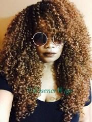 essence wigs 'janet jackson'