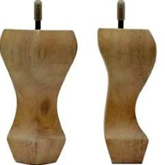 Sofa Legs Replacement Canada Farmhouse Table Plans Furniture Leg Feet Cabinet Chair Couch ...