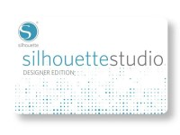 Silhouette Studio Designer Edition License Code for by
