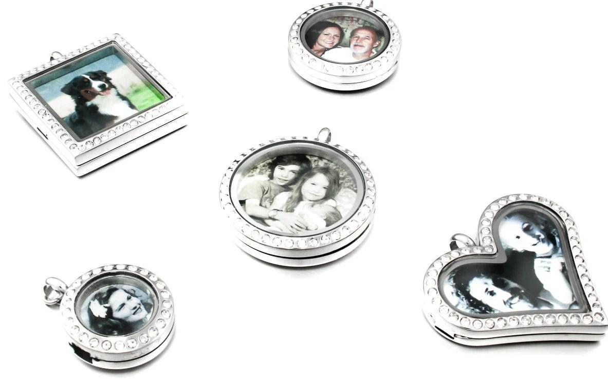 Military Army Charm Bracelet Military Jewelry by