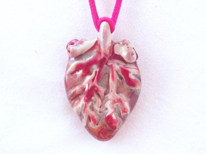I love you CYBELE Anatomi...