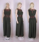 Elven Princess Dress