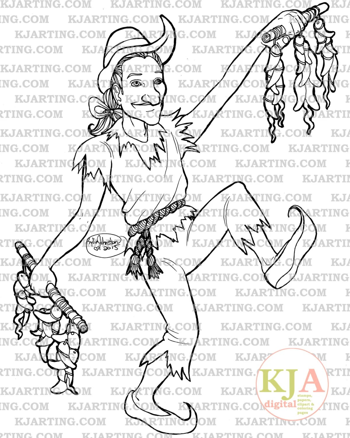 Piper Coloring Pages Coloring Pages