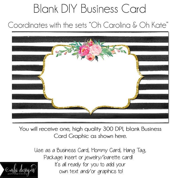 sewing business card template sew cute sewing business