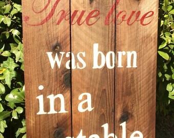 Download True love was born | Etsy