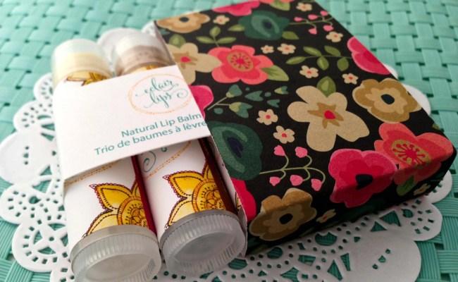 Fun Secret Santa Gifts For Women Unique By