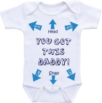 Funny baby clothes Funny baby boy onesie Funny baby onsies
