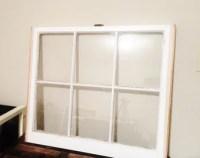 Old window | Etsy