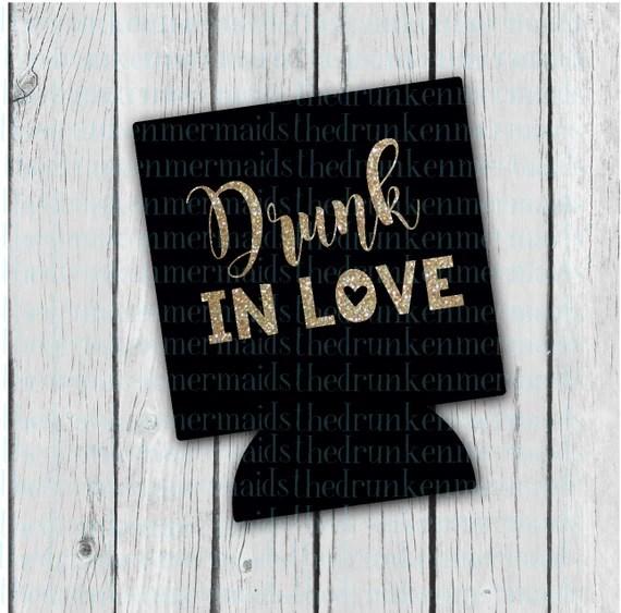 Download Drunk In Love -Drunk In Love SVG- Just Drunk SVG ...