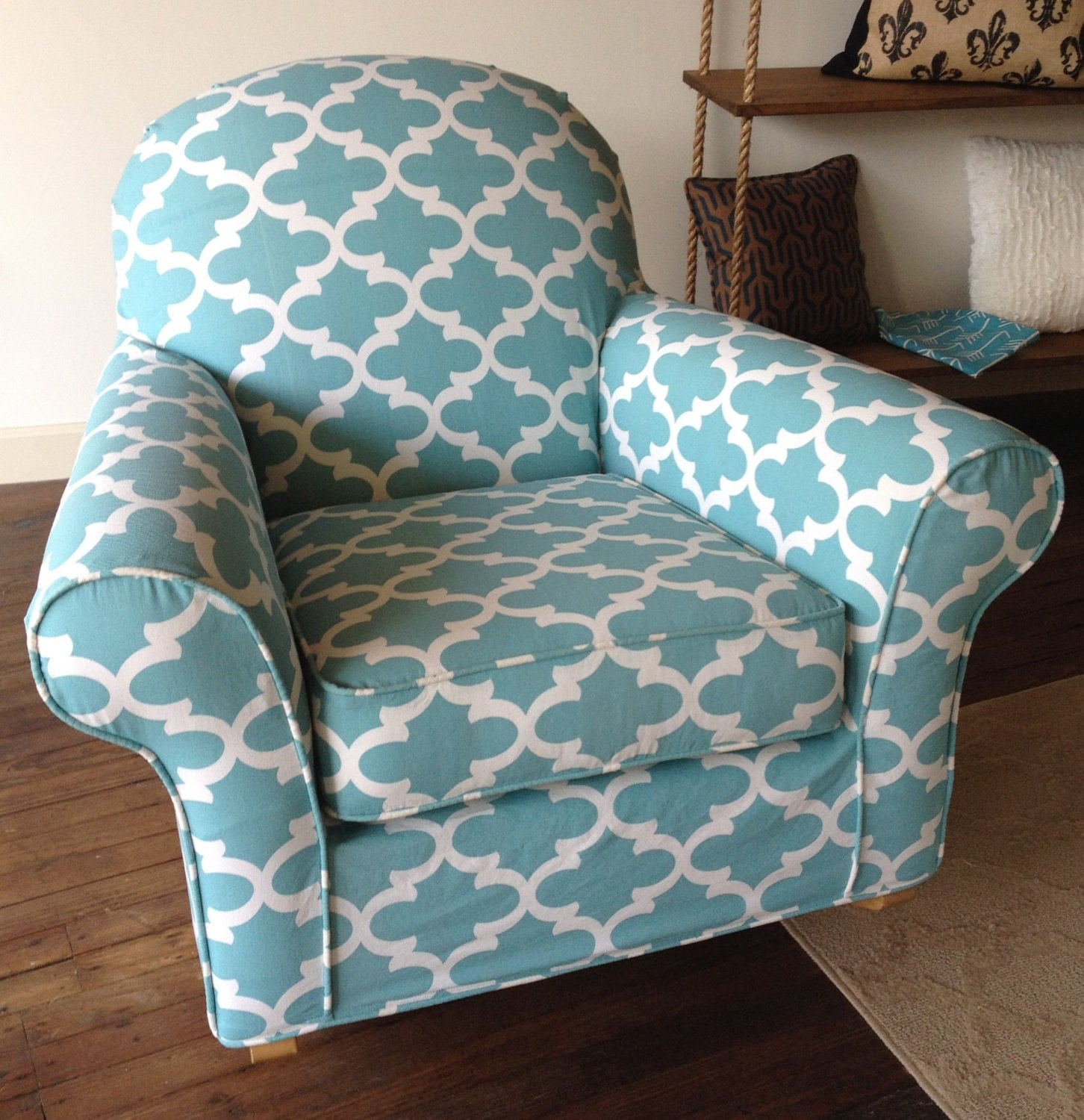 pottery barn dining chair covers custom event slipcover for your discontinued