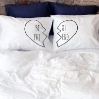 Light Up Pillow For Long Distance Couples. His And Her ...