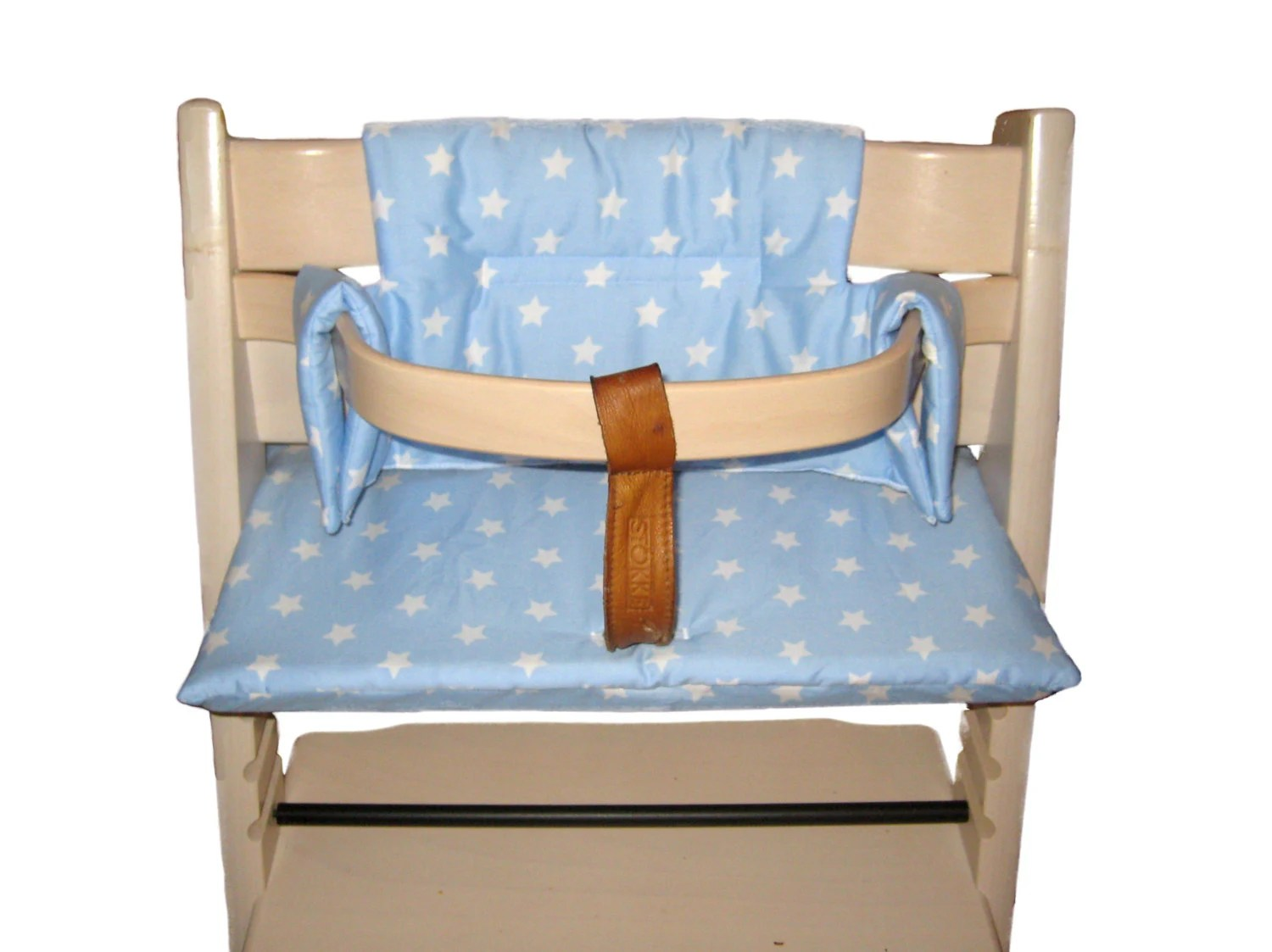 High Chair Pads Tripp Trapp High Chair Cushion