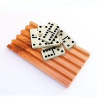 Domino Holder by FamilyDesign1837 on Etsy