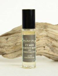 Tobacco Cedar Wood Cologne Natural Men's Cologne