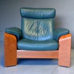 Stressless Chairs Reviews Comfortable Chair For Bedroom Ekornes Pegasus Scandinavian Recliner And