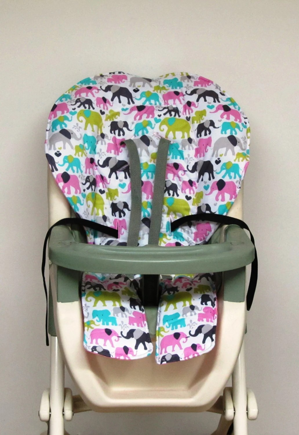 High Chair Pads Graco High Chair Cover Kids And Baby Feeding Chair Pad Baby