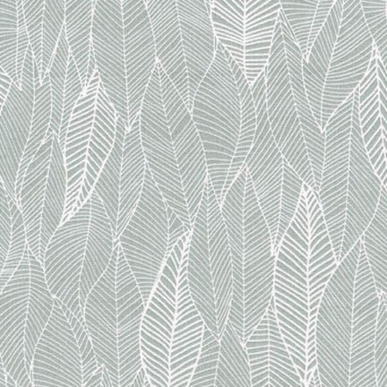 Popular items for feather fabric on Etsy
