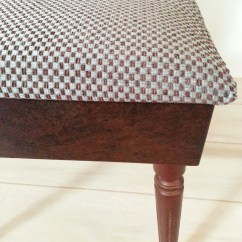 Mens Valet Chair Chiavari Rental Miami Mid Century Butler Furniture Cane